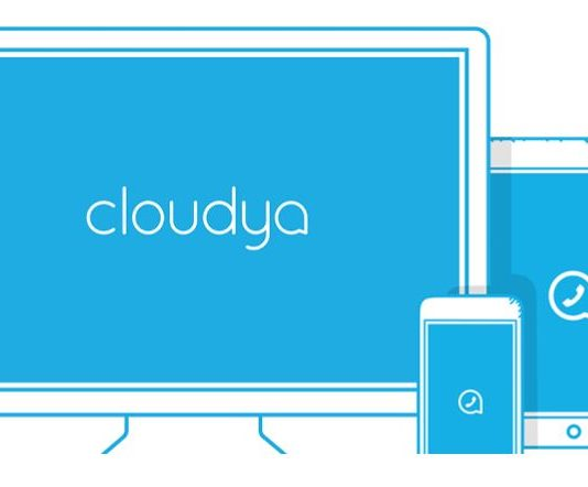 NFON presenta le novità della piattaforma Cloudya