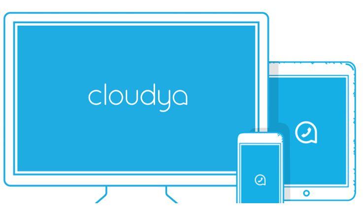 NFON implementa Cloudya in 120 negozi Maxi Zoo in Italia