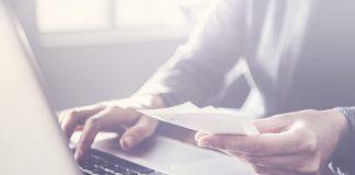 «Corrispettivi SMART», una soluzione digitale a vantaggio di commercialisti e esercenti