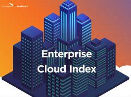 Le società di servizi finanziari scelgono l'hybrid cloud per garantire sicurezza e flessibilità