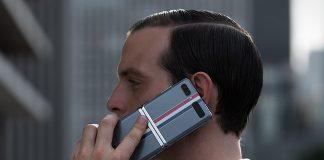 Galaxy Z Flip Thom Browne Edition arriva in Italia