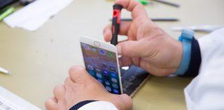 Smartphone ricondizionati: crescono acquisti, fiducia e consapevolezza