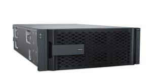 Lenovo: nuove soluzioni intelligenti di analisi dei dati per l'infrastruttura Edge-to-Cloud