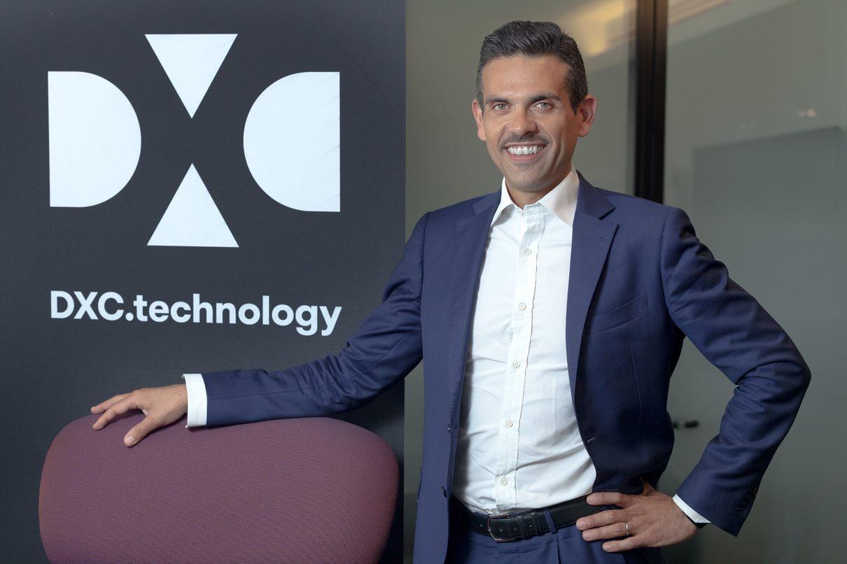 DXC Technology - ELIS: a maggio il via all'Academy sull'Intelligenza dei Dati