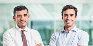 Continua la crescita di Agic Technology