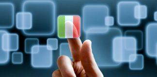 Covid-19: la Provincia Autonoma di Bolzano sceglie SAP e NTT Data per supportare l'erogazione di contributi