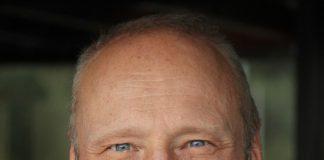 Acronis: René Bonvanie nuovo Presidente del CdA