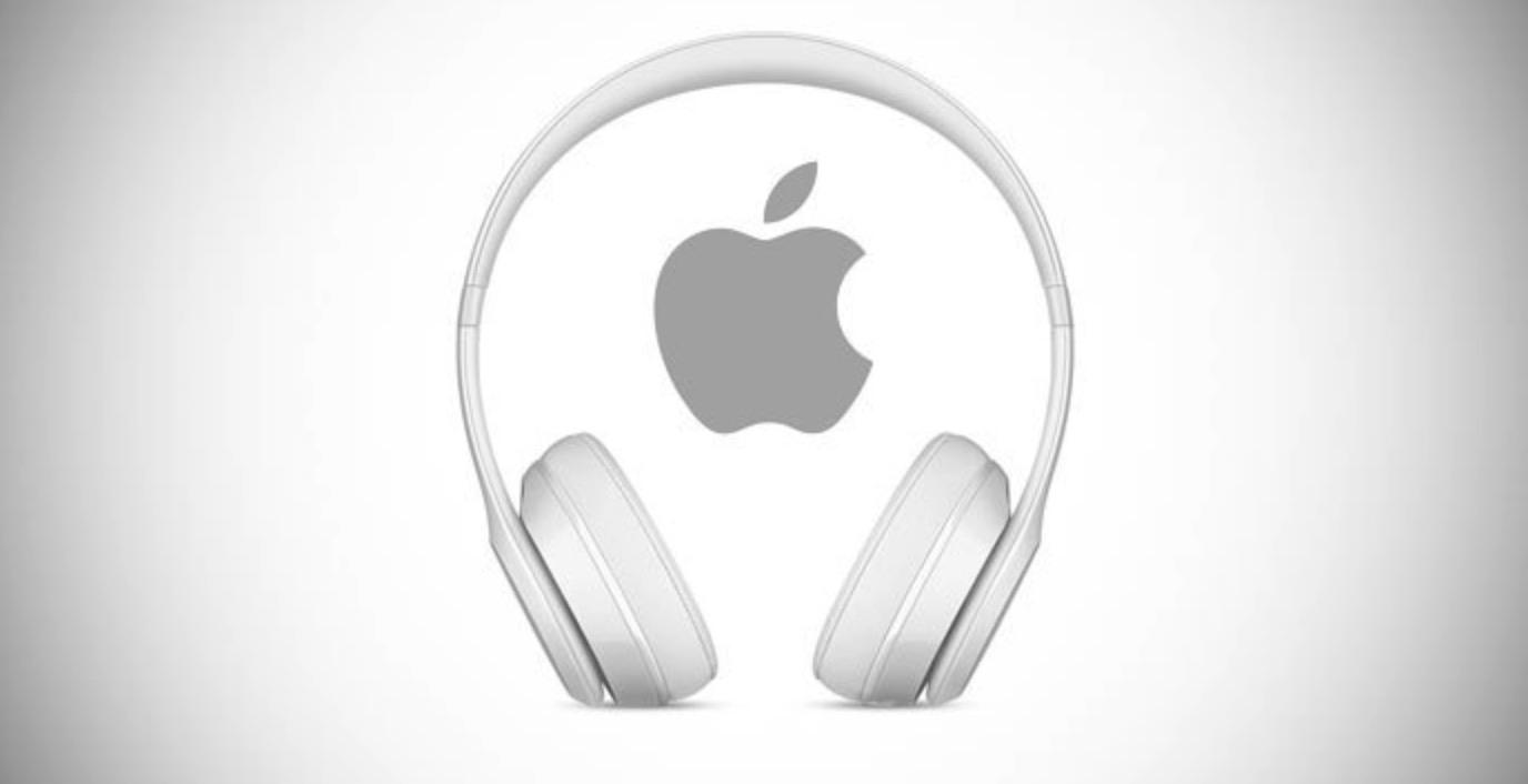 Apple AirPoids Plus, queste le cuffie della Mela