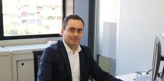 Minsait e le nuove sfide nel rapporto tra clienti e brand