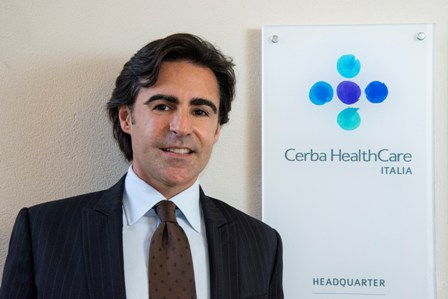 Coronavirus: Cerba HealthCare pronta a eseguire i test