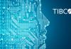 Uno sguardo sul (prossimo) futuro di TIBCO