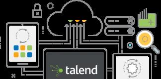 Talend: nuove funzionalità nel Data Fabric per decisioni aziendali più intelligenti