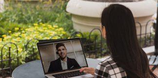 Solidarietà digitale: Wildix, sei mesi di chat e videoconferenze gratuite