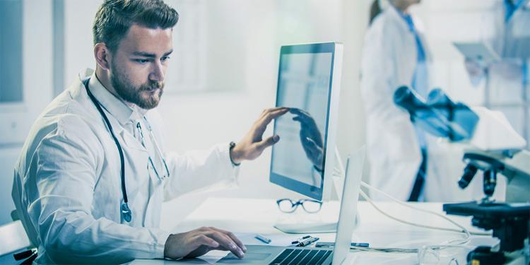 PAT: cento giornate gratuite di servizi remoti per i propri clienti che operano in ambito sanitario