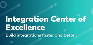 """Boomi presenta il nuovo servizio """"Integration Center of Excellence"""""""