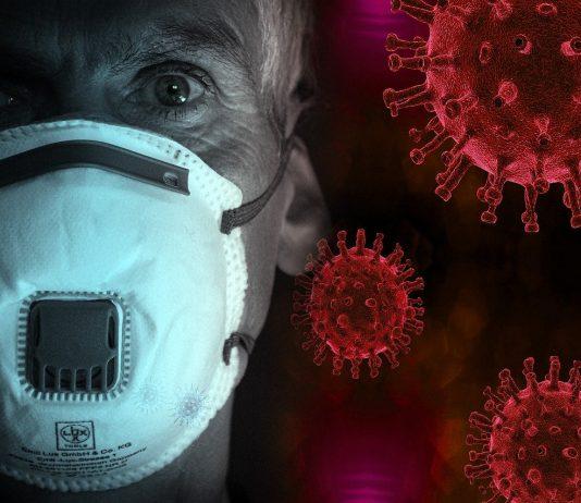 La tecnologia al tempo del coronavirus
