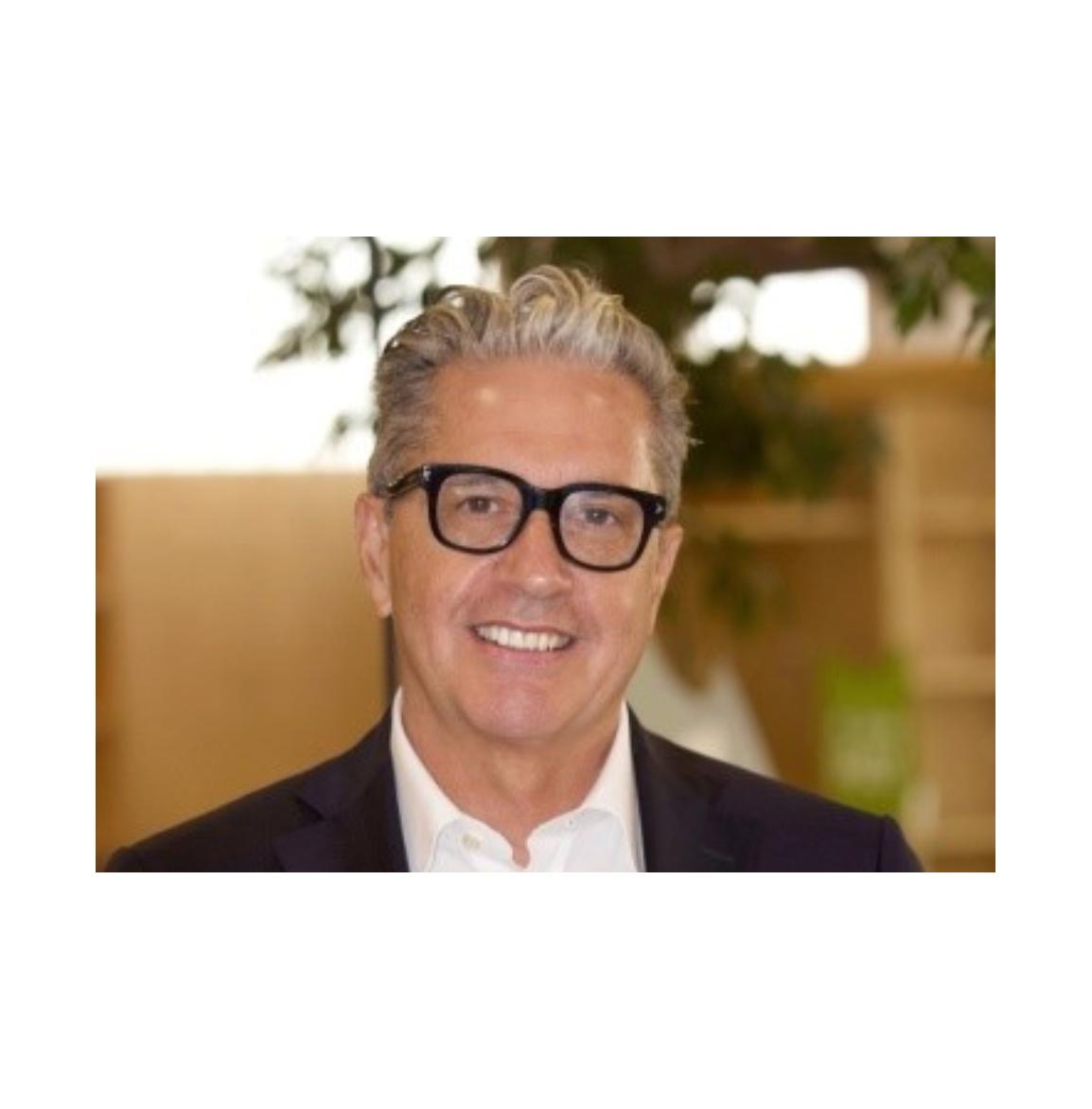 Nuovo CEO per FINIX Technology Solutions: Danilo Rivalta