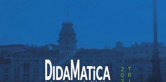 AICA: aperta la Call for Paper per DIDAMATiCA 2020