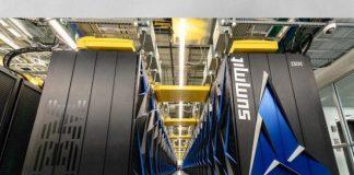 COVID-19: il supercomputer Summit di IBM in campo per combattere il virus