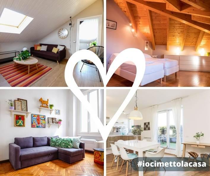 #iocimettolacasa: a Milano appartamenti gratis per medici e infermieri