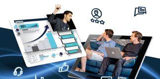 Webinar per formazione online. 5 modi per renderli efficaci