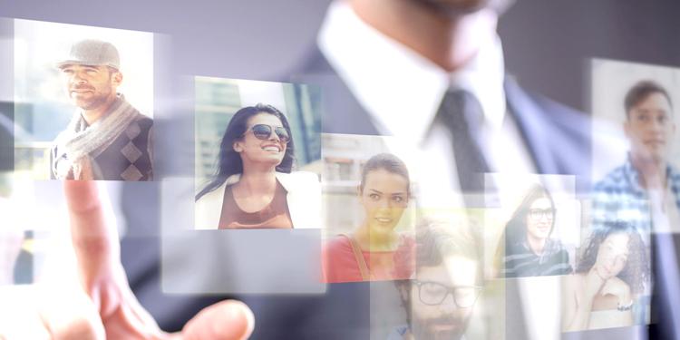 Intervieweb sviluppa Inda: la soluzione di Intelligenza Artificiale per il mondo HR