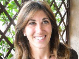 Econocom: Lara Carrese nuova HR Director in Italia