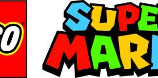LEGO Group e Nintendo insieme per dare vita a nuove esperienze di gioco
