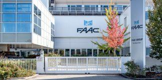 FAAC con VEM sistemi per un Digital workplace in grado di aumentare produttività e competitività