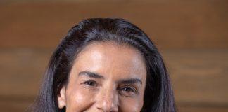 Nuova nomina in HPE Aruba