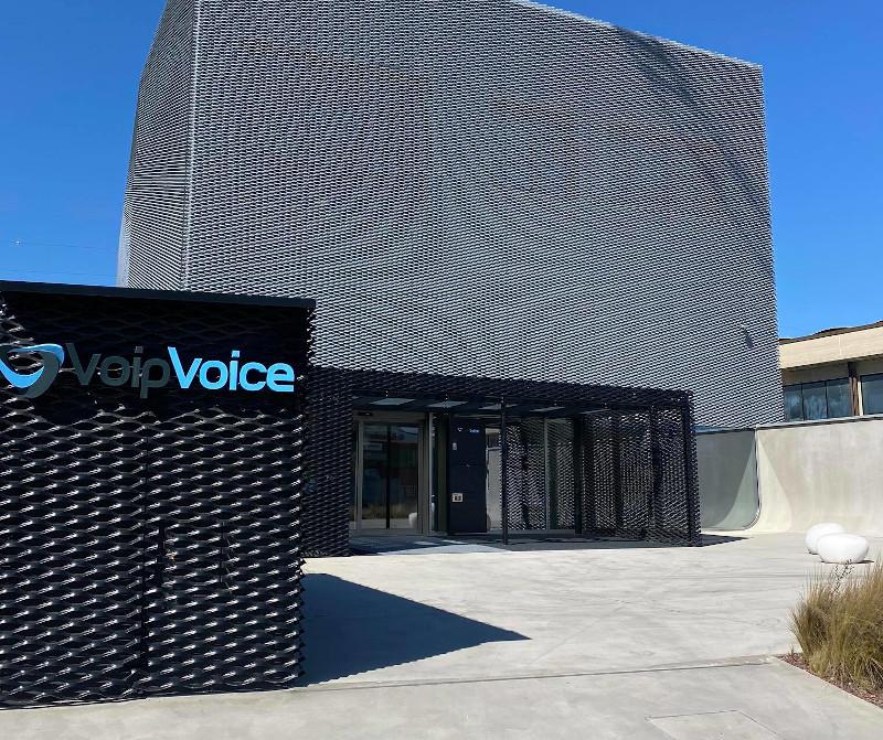 Didattica digitale: VoipVoice in aiuto alla Scuola di Capraia e Limite