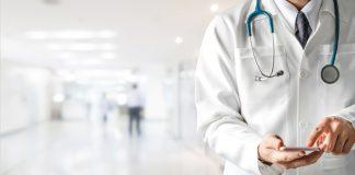 Per il post Covid Zucchetti punta su PA e Healthcare