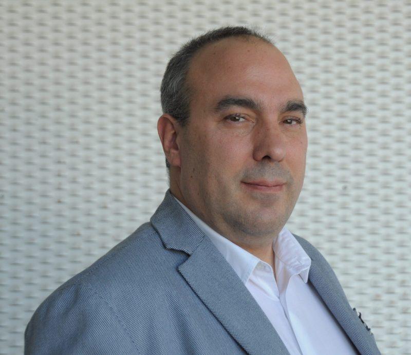 Deda.Cloud: il dato come conoscenza per supportare la ripresa dell'impresa italiana
