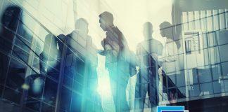 Qintesi e i Gruppi Assicurativi in Italia