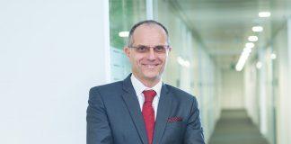 NFON Italia, il doppio legame tra sostenibilità e digital innovation