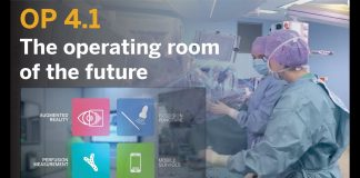 Con SAP un nuovo progetto di co-innovazione per sala operatoria del futuro