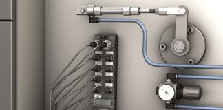 Turck Banner presenta TBEN-L-RFID, un nuovo modulo compatto con server OPC UA