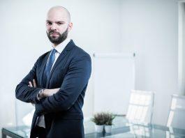 Trasformazione digitale, le imprese hanno fame di talenti
