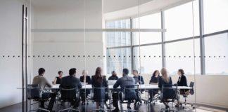 Ecco come i Trust Services possono supportare il processo di digitalizzazione italiano