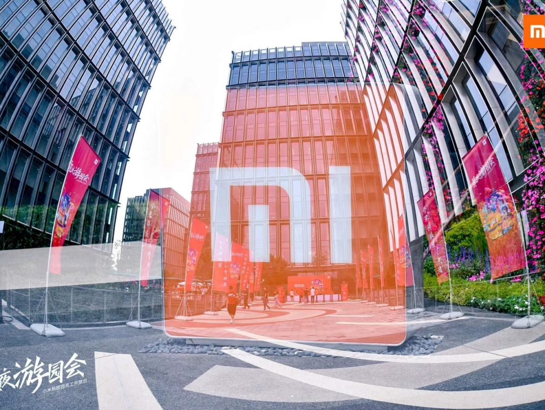 Xiaomi, i ricavi superano i 200 miliardi di RMB nel 2019