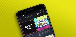 Amazon Music: da oggi lo streaming gratuito