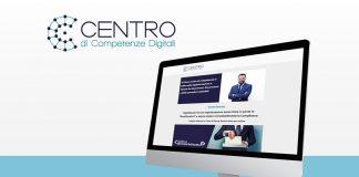 Coronavirus: è online il primo Centro Competenze Digitali