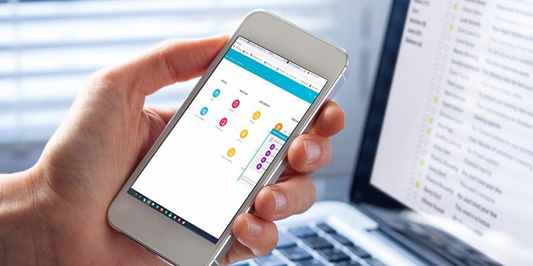 La trasformazione digitale al servizio del commercialista