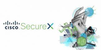 Cisco SecureX, una nuova piattaforma di sicurezza cloud