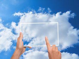 VMware annuncia le innovazioni del portfolio VMware vRealize Cloud Management