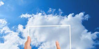 Flessibilità e continuità, ERP e CRM in cloud