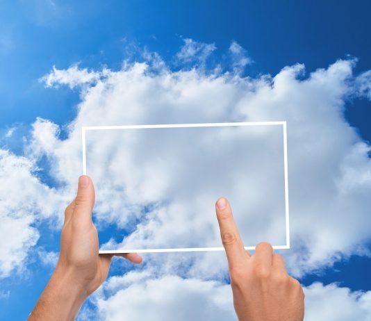 Cisco accelera l'adozione sicura del cloud grazie a una nuova piattaforma Edge WAN