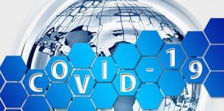 L'Italia è il 4° Paese al mondo più colpito dalle minacce IT a tema pandemia