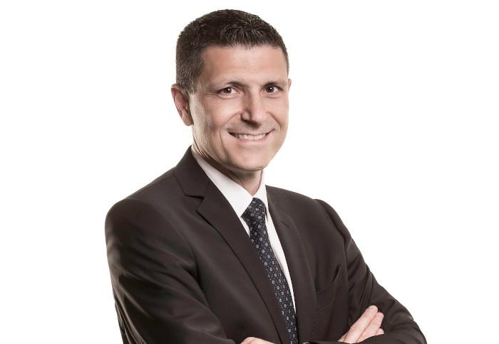 "SIA avvia infrastruttura blockchain per l'applicazione ""Spunta Banca DLT"" dell'ABI"