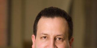 Citrix nomina un nuovo Vice President per il Networking in area EMEA